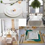 Свадьба в стиле минимализм http://t.co/gs8r2bZaGE http://t.co/SJyMXksteW