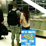 this is ridiculous... no one should have to wait 458 days for their luggage http://t.co/QXfFdWIj62
