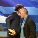 Grecia empieza con mal pie y desafía a la troika - La Razón digital: http://t.co/2dVCfROfj3 http://t.co/TzzemLHGsf