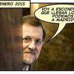 Rápido!! Hay q esconderse! #YoVoy31E http://t.co/vrC4lUTXi7