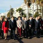Ce matin nous avons présenté les candidats nice ensemble pour les élections départementales ! http://t.co/azMygfLAPy
