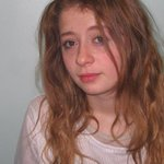 Concerns for missing teenager last seen in Sutton - has links to Croydon and Roehampton: http://t.co/OEZwTeRVQo http://t.co/CNPGyiil2K