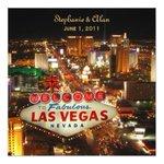 Most Popular #Vegas #Wedding Invites: Las Vegas Wedding Invitation with RSVP http://t.co/xJjEChQjTh #LasVegas http://t.co/cdeIE0AMPA