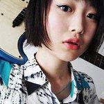 おー。Reiちゃんだ! RT @natalie_mu: 長岡亮介プロデュース、ギター弾くブルースシンガーReiの全国流通盤 http://t.co/18ZrF39DCn http://t.co/EgNVZthTeI