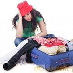 Собираемся в путешествие http://t.co/Kz8uuydEh8 http://t.co/lZuLmMbR45