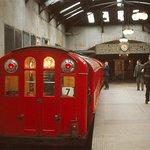 "77! ""@BrutalHouse: Glasgow Subway, 1977  Copland Road — via http://t.co/Wl2RZWR06g http://t.co/ROyaDxUarG"""