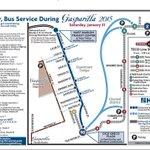 RT @HCSOSheriff: GASPARILLA: consider @GoHART, @TampaStreetcar, great way to travel for Gasparilla! http://t.co/V9yvfRvTMR #GasparillaGram
