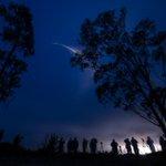 Launch pics from @nasahqphoto of @ulalaunch Delta II rocket with @NASASMAP: https://t.co/gYaMzLtTnI #EarthRightNow http://t.co/5CdUCjboE7