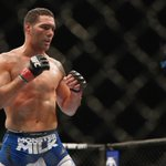 ICYMI: Chris Weidman pulls out of UFC 184 bout vs Vitor Belfort due to injury. Ronda Rousey will now headline event. http://t.co/M5NF4O2vkr