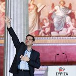 Greece insists it will pay back creditors as it hires private debt advisers Lazard http://t.co/JMiGDUbTU5 http://t.co/oJh7Q8s91G