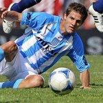 Affaire Ben Arfa: un autre joueur vient de signer dans un 3e club! http://t.co/w71jhYZxiT #OGCNice http://t.co/sDzdHRmdK5