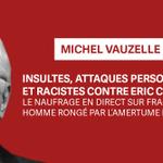 .@Vauzelle, rendez à la région PACA et à ses habitants la dignité que vous leur avez volée http://t.co/6fV29OT7dW http://t.co/m9FxeFiJcm