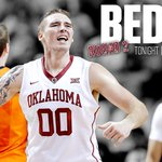 Tonight. #Bedlam. http://t.co/BHocdDmKHx