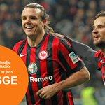 Heute von 23 Uhr an: Alles zum #Bundesliga-Rückrundenstart mit Alex Meier und Haris Seferovic. Fragen? #fragSGE http://t.co/h1FoDcMYxV