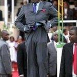 "I once seen #Borat do this! #UncleBob @Zanu_PF http://t.co/tW3WBNouOi"""