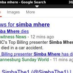 "*""@_IamHotDog: Whos Simba? ""@Ms_Mhlanga: How did simba die?? Aii twitter with its lies"""" http://t.co/H5doBF6vq4"