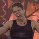 """""""@Daily_Star: Should Perez be removed from the house over his rape threat comments? #CBB http://t.co/SJZRxf7kJd http://t.co/hJJ1iiow2K"""" no"""