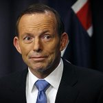 Queensland is a disaster for Tony Abbott, writes Dennis Shanahan. http://t.co/TlNiKg9Hjy #qldvotes #auspol http://t.co/UTqk3rv2QD