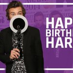 #HappyBirthdayHarry! Today well be listening to Act My Age and eating some cake to celebrate your big day... 🎉🎉🎉 http://t.co/0vvS5i79U0