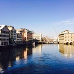 Enjoy the weekend in #Zurich. Lots on: http://t.co/gKybuanCFU http://t.co/Vbzj0e8MwQ