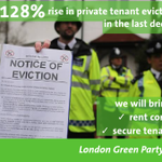 Im going on the @marchforhomes so private tenants can stay in their homes and afford their rents. Not v.radical! http://t.co/oHjS3llN9w