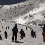 Les stations de ski gonflent-elles la taille de leurs pistes? http://t.co/amcQdJD4no par @AntoineAgasse #AFP http://t.co/BYUTXBlASy