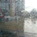@cyralava @cyrburgos Miranda de Ebro http://t.co/qlWdbpGudt