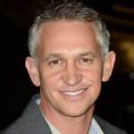 Gary Lineker ordered to pay £1.3m to government after crackdown on tax avoidance schemes http://t.co/35fHVBRKLP http://t.co/317ONswf7s