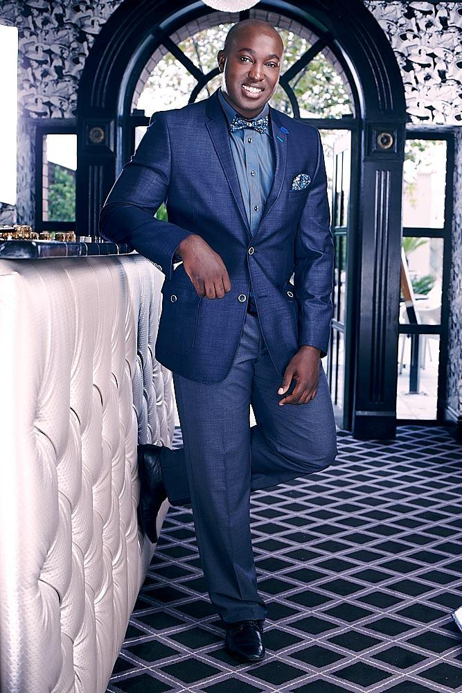 It is with great sadness that SABC 3 recieved the news about the passing of Simba Mhere. http://t.co/OkiwfjT3E5