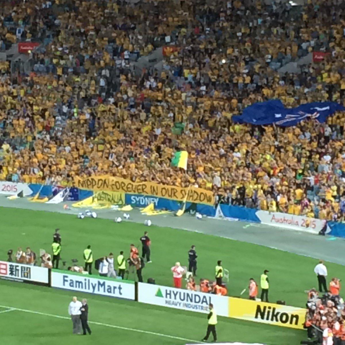 【サッカー】<済州指揮官>「浦和の選手がわれわれのベンチ前に来て、刺激するようなセレモニーをした」「勝者のマナーも必要」★6©2ch.netYouTube動画>26本 ->画像>76枚