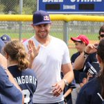 Deadline 2 vote for #EvanLongoria 4 #FaceOfMLB is today at 8am ET. Use both hashtags or RT to support @Evan3Longoria! http://t.co/AqKu56ozGw