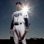 Rise and shine -- one hour left to vote #EvanLongoria for #FaceOfMLB! Just one hour! http://t.co/zcKOT3PECy