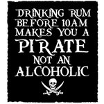 Arrrrrrrrrrrr! Happy #Gasparilla! http://t.co/R3GENXch7t