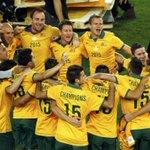 Australia conquista la Copa Asia tras derrotar a Corea del Sur en la final http://t.co/TrpUDr7bQ9 #AC2015 http://t.co/U3aiirlTI7