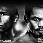 Its @OfficialAlBSure #LasVegas MAY 2, 2015 @MGMGrand Arena @FloydMayweather vs @MannyPacquiao #ItsAbout2GoDown OhBoi http://t.co/sDmGG3SJzc