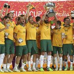 This! #AsianChampions #GoSocceroos #AussiePride http://t.co/pEoDeo1B6A