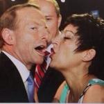 Its over. #auspol #qldvotes #qldpol http://t.co/8O2Jexli3q