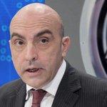 Trágico accidente en la Ruta 9 > A los 50 años falleció el periodista Tomás Bulat > http://t.co/8yKFYu9Ruf http://t.co/kdbvLdOkpB