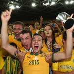 Did we mention that weve qualified for the 2017 @FIFAcom #Confederations Cup?!? #AsianChampions #GoSocceroos http://t.co/ieHPeM8Zjf