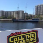 Getting ready for #GASPARILLA2015 in #Tampa http://t.co/uBiLC53FRB