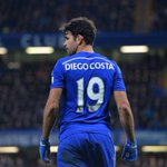 Costa opens up on stamping ban, Chelsea and Mourinho - read the full interview at http://t.co/9EVOIKTyoM from 9pm http://t.co/9UtzZqfAIt