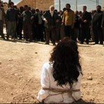 the reality of islam» RT @StandardKenya: Syria adulteress survives jihadist stoning http://t.co/VZrslBi2Ef http://t.co/9Uoyd680xf