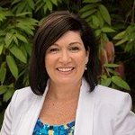 Leeanne Enoch and Billy Gordon become first Indigenous Queensland MPs for Labor. #qldvotes #auspol http://t.co/uD5dw1MdLa