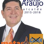 Tu voto cuenta!! Con tu voto seré tu representante!! Vamos San Salvador!! @elsalvadorcom @prensagrafica @tcsnoticias http://t.co/wPmGDbV9Eb