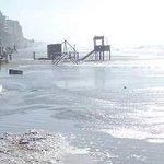 Con estos vientos, Almería no parece Almería Sæcio. Parece Chernóbil 😣 http://t.co/hHd2hoXBgZ