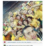 .@Tim_Cahill delivers some #ACFinal gold on Instagram http://t.co/yIbAnTXBtT http://t.co/lwFLFq6NMF