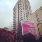 Rent control now! #marchforhomes @marchforhomes http://t.co/mjckNjFcCr