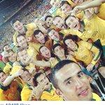 Thank You Australia @TC4Academy #TimCahillAsianCup http://t.co/CLvHZm5PJv