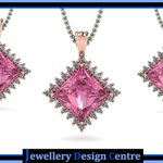 We have beautiful pendants and #necklaces in store - visit us at 106 Leigh Road Leigh-On-Sea - #Jewellery #Essex http://t.co/QPYzz8Gzmg