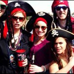 Going to #Gasparilla2015? Heres what to know about parking, street closures http://t.co/M3RCutORjq #gasparilla http://t.co/3EyBb54TbF